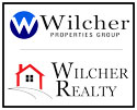 Wilcher Properties Group offers residential property management and leasing to individual owners and professional landlords in Atlanta, GA