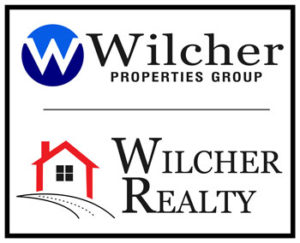 Wilcher Properties Group & Wilcher Realty