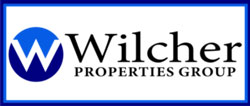 Wilcher Properties Group - Atlanta Property Management, Rentals & Homes for Sale